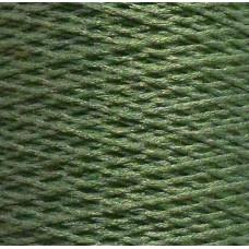 Spruce Green Bamboo