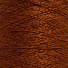 Chocolate Brown Bamboo