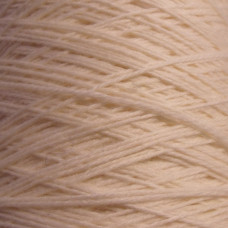 White Wool