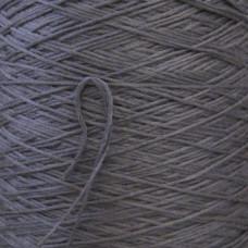 Dark Silver Bamboo